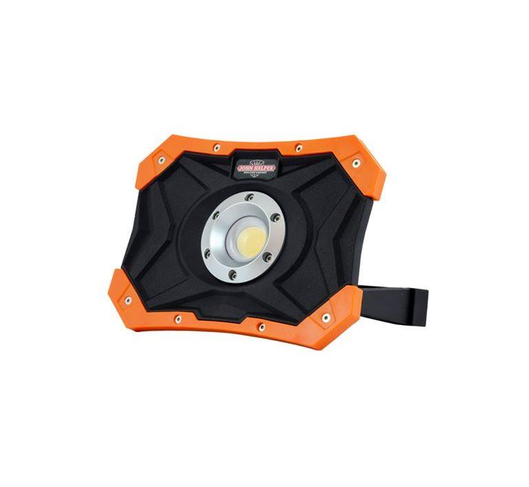 John Helper Pack LED 10