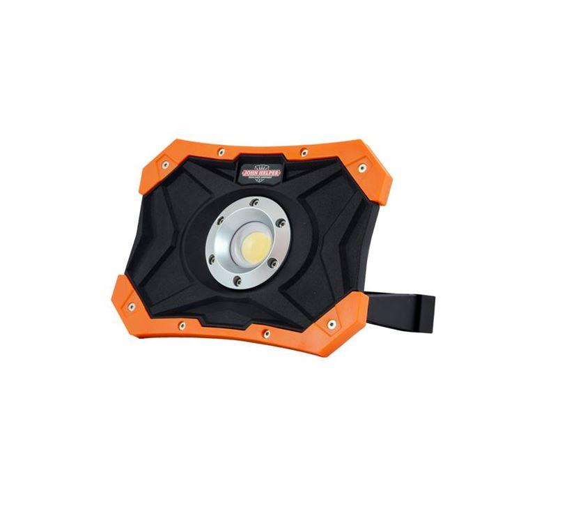 John Helper Pack LED 20