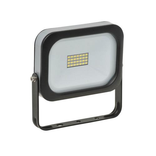 Nova SL410 slimline LED straler 10W 4000K