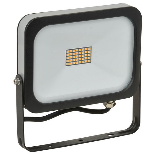 Nova SL420 slimline LED straler 20W 4000K