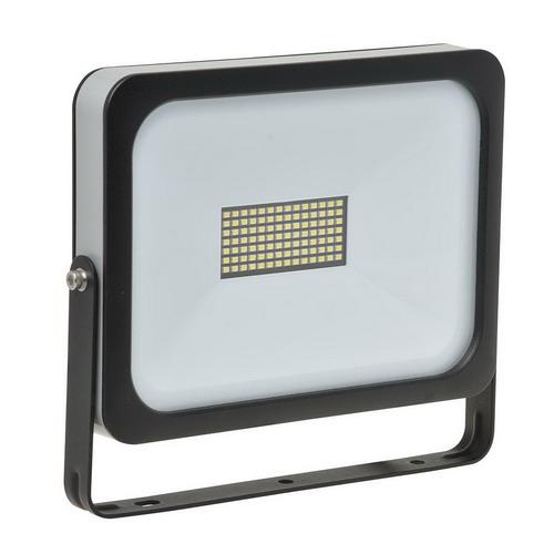 Nova SL450 slimline LED straler 50W 4000K