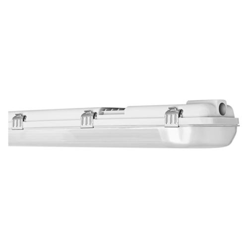 LED Armatuur Ledvance 2x1200 leeg