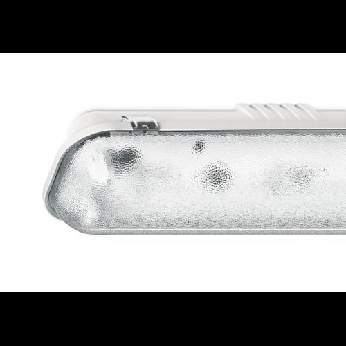 LED Armatuur Norton AXL 2x1500 leeg