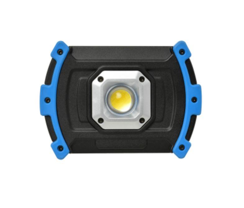 Nova LED werklamp oplaadbaar 10W 1000 Lumen_4