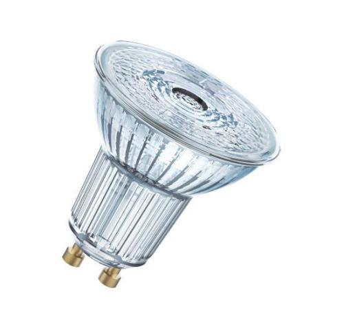 Ledvance LED STAR PAR16 50 36° GU10 2700K