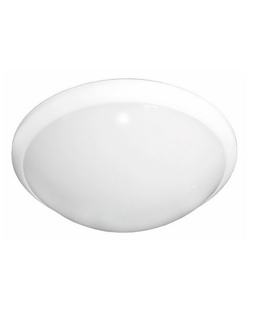 Nova Globe plafond-wandarmatuur