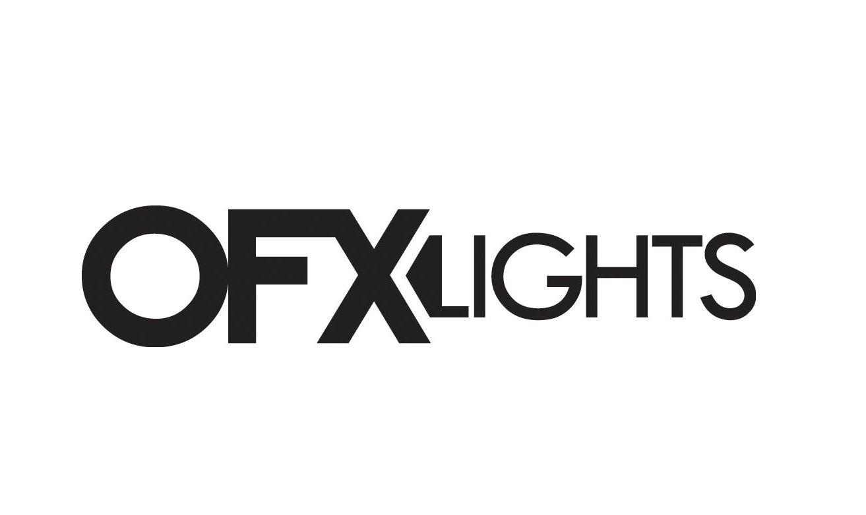 OFX Lights