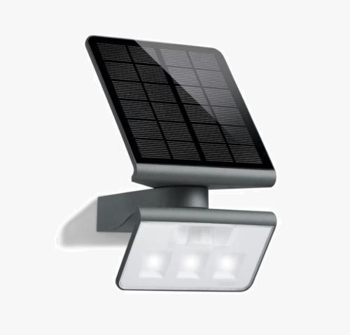 Solar verlichting