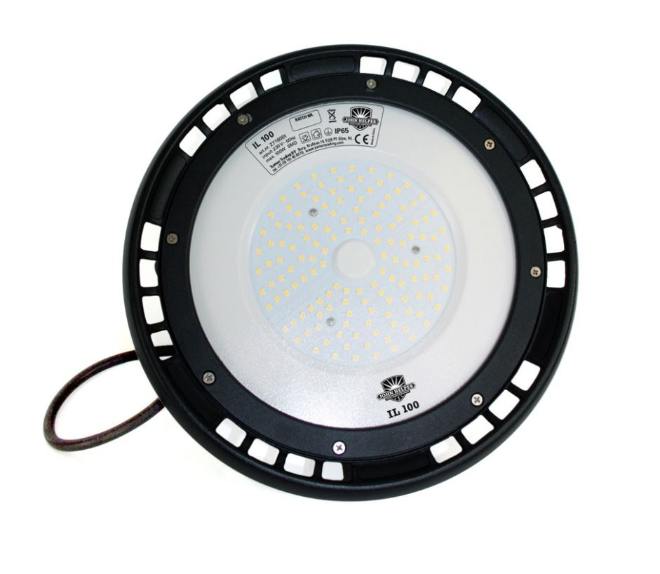 John Helper IL 150 LED hoogbouwlamp_2