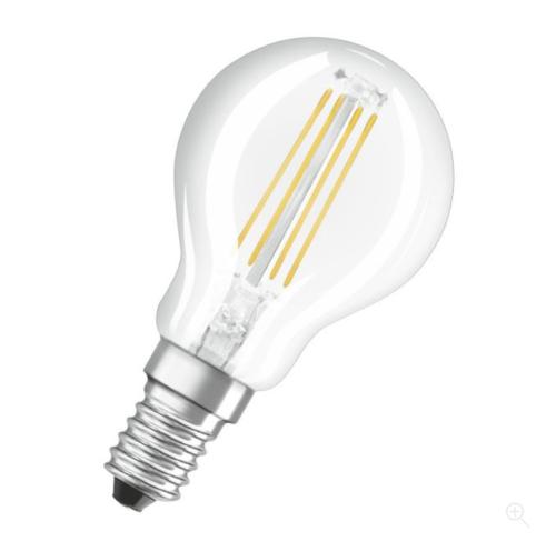 Ledvance LED Retrofit CLASSIC P 40 helder E14 2700K.jpg