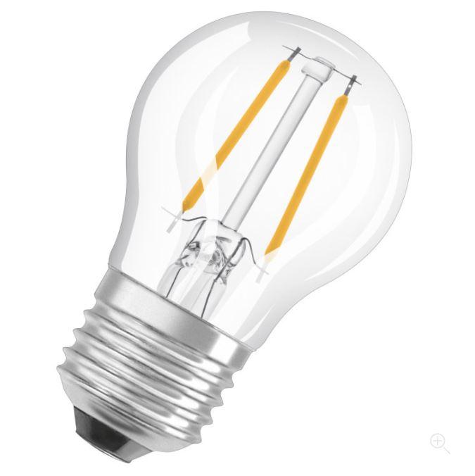 Ledvance LED Retrofit CLASSIC P 40 helder E27 2700K.jpg
