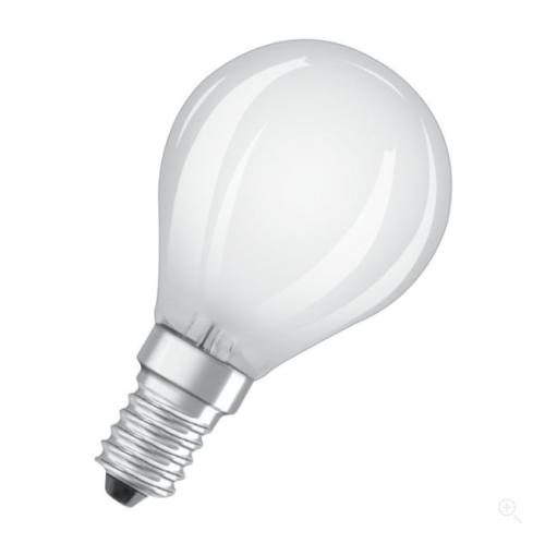 Ledvance LED Retrofit CLASSIC P 40 mat E14 2700K.jpg