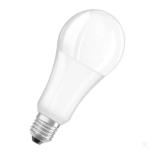 Ledvance LED Retrofit CLASSIC A 150 mat dim E27 2700K