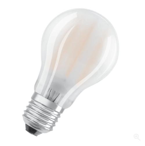 Ledvance LED Retrofit CLASSIC A 25 mat E27 2700K