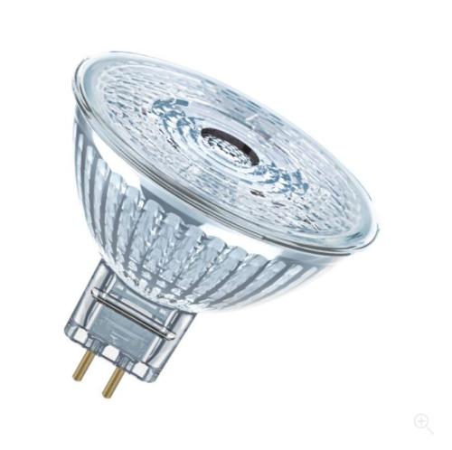 Ledvance LED STAR MR1620 12V 2.6W 2700K