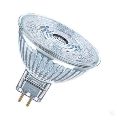 ledvance LED STAR MR1635 12V 3.8W 2700K