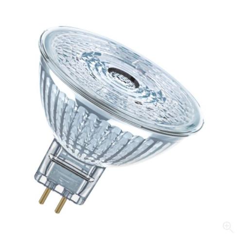 ledvance LED STAR MR1635 12V 4.9W dim 2700K
