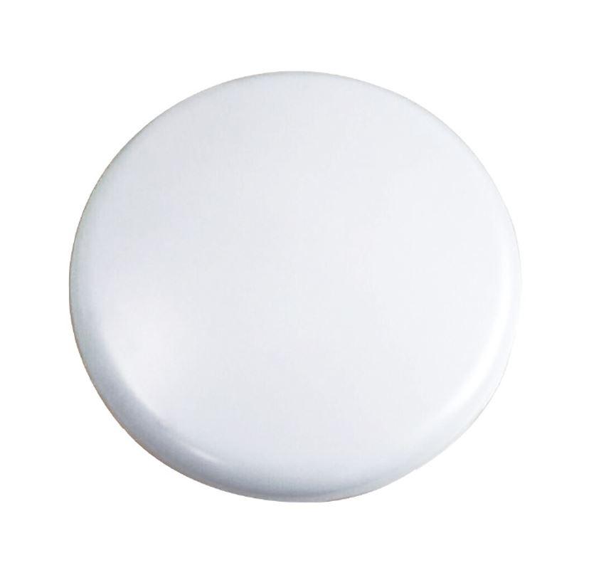 Interlight LED plafonniere 26W 4000K 35cm