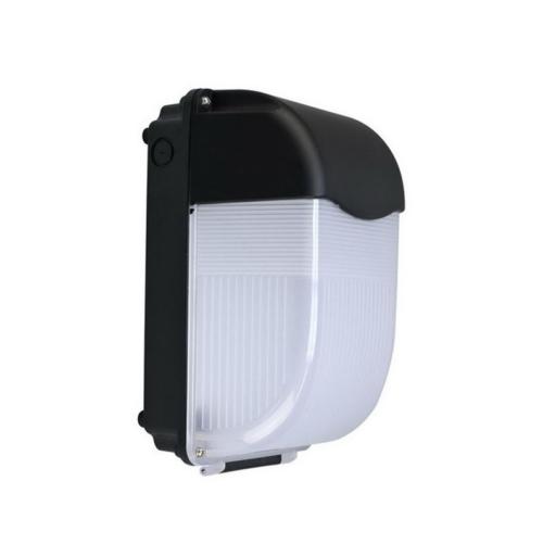Nova PV5 LED wandarmatuur