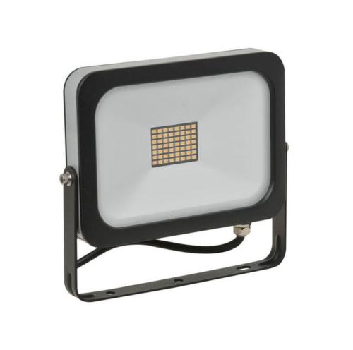 Nova SL330 slimline LED straler 30W 3000K