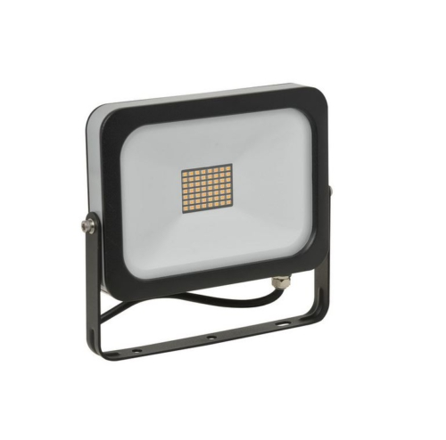Nova SL430 slimline LED straler 30W 4000K